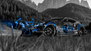 nissan 370z custom blue nissan 370z jdm crystal nature car 2014 el tony