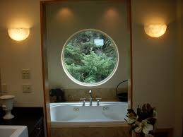 spa bathrooms ideas home spa bathroom design ideas decobizz com