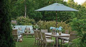 summer classics aluminum furniture patio land usa