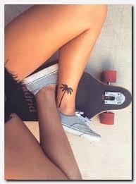 tattoodesign tattoo thigh tattoo stencils thigh skull tattoos