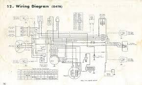 2010 kawasaki wiring diagrams ex wiring diagram ex wiring diagrams