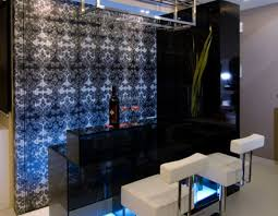 home decor hong kong bar awesome unique home bar design ideas with wall mounted