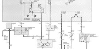 nissan navara wiring diagram d40 gooddy org in kwikpik me