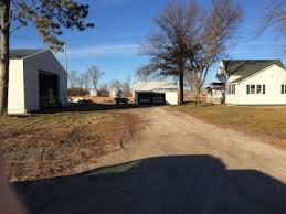 Sale Barns In Nebraska Homestead Land U0026 Management Company