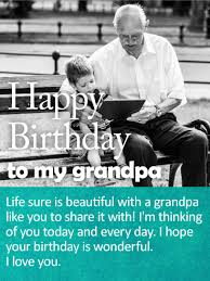 birthday cards for grandfather birthday u0026 greeting cards by