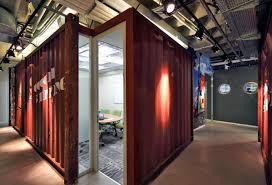 Zurich Google by Inside Google U0027s Haifa Offices Officelovin U0027