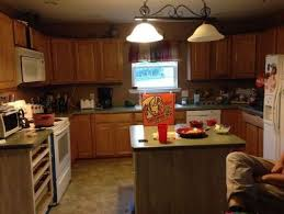 l black milk paint kitchen cabinets kitchen cabinets makeover with milk paint hometalk