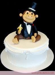 grooms cakes pink cake box custom cakes u0026 more