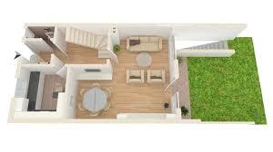 was gehört zur wohnfläche wohnflächenberechnung wohnfläche richtig berechnen rogers immobilien