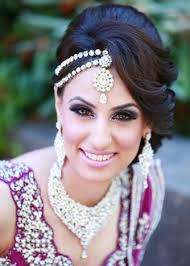 hair accessories for indian weddings indian bridal wedding accessories pesquisa indian