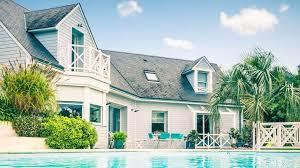 chambre hote charme bretagne charme bretagne le label des plus belles maisons d hôtes et gîtes