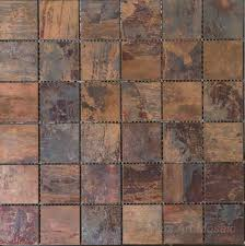 wholesale wall tile big online buy best wall tile big from china
