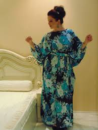 abaya satin kaftan dress oversize satin kaftan robe plus size