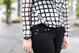 shop style conquer what is smart casual 5 tips dressing for a