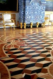 floor designs 30 floor designs that lay a of possibilities at your