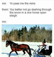 Over The Hill Meme - over the hills and far away meme by therealnsa memedroid