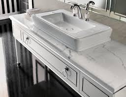 Chrome Bathroom Furniture by Lutetia L3 Luxury Art Deco Italian Bathroom Furniture In White Lacquer