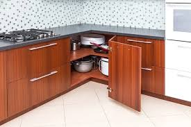 kitchen cabinet design photos india 25 kitchen cupboard designs with pictures in 2020