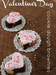 v day gifts 12 edible diy s day gifts and treats for your boyfriend