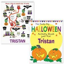 halloween treat bags trick or treat bags current catalog