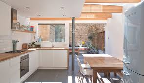 how we transformed our pokey two up two down house in highbury