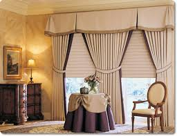cenefas de tela para cortinas telas para cortinas diciembre 2010 cortinas telas