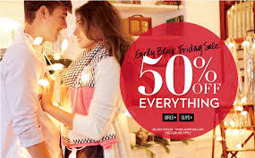 rc willey black friday deals the aeropostale early black friday sale has started enjoy 50 off