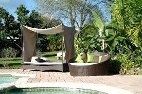 Pool Patio Decorating Ideas by Pool Furniture Idea U2013 Bullyfreeworld Com