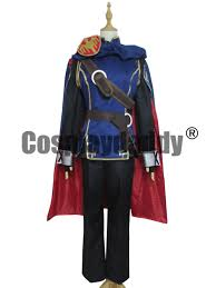 fire costume halloween high quality fire costume promotion shop for high quality