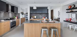 cabinets too light for the back splash kitchen ideas