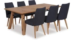 dining room furniture suites tables and chairs danske møbler