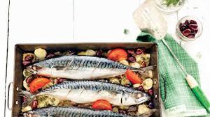 poisson a cuisiner top 15 recettes faciles pour cuisiner le poisson foodlavie