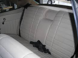 Interior Car Roof Liner Repair Newcastle Custom Trim Car Upholstery Newcastle