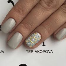 best 25 beige nail ideas on pinterest beige nail art beige