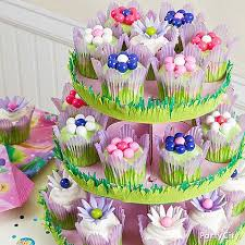 New Year Cupcakes Decoration Idea by Best 25 Tinker Bell Cake Ideas On Pinterest 2nd Birthday Cakes