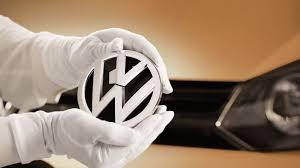 Audi Q5 Inspektion 90000 - vw service österreich preise und vorteile volkswagen österreich