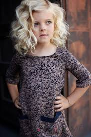 haircut for curly hair indian best medium blonde 100 indian remy hair kids wigs 14 inch best