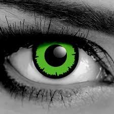 contacts lenses halloween premium halloween contact lenses fda cleared monster lenses