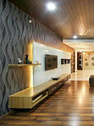 tv walls designer pvc ceiling panels in kolkata futuristic screenshoot tv