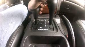 jeep grand cherokee wj 99 4 7 v8 np247 transfer case grinding