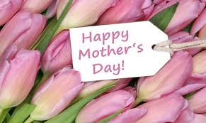 mother s celebrate mother s day in horsham west sussex horsham blog