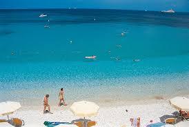 le ghiaie elba spiaggia delle ghiaie portoferraio isola d elba