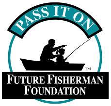 future fisherman foundation u2013 ensuring the future of fishing