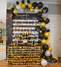 New Years Eve Decorations 2016 Ideas by Best 25 New Years Background Ideas On Pinterest New Year Photos