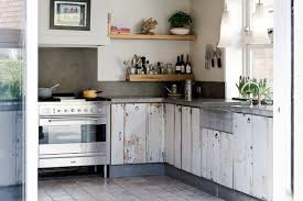 Recycled Kitchen Cabinets Reclaimed Wood Kitchen Cabinets Reclaimed Wood Kitchen Cabinets