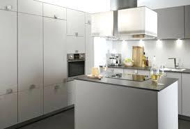 darty cuisine electromenager prix cuisine equipee photo de la quipe lappartement vendre