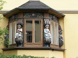 Maria Ward Schule Bad Homburg Rebenweg Mapio Net