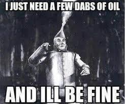 Oil Meme - marijuana meme monday 1 28 highroulette com marijuana videos