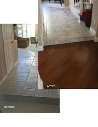 26 best before and after home ideas images on flooring