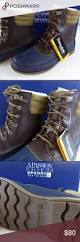 waterproof leather motorcycle boots best 25 mens waterproof snow boots ideas on pinterest mens